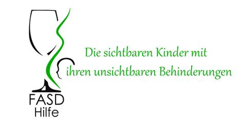 Fasd-Hilfe-Austria