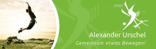 Physio Alex