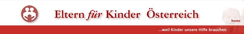 Eltern für Kinder Österreich