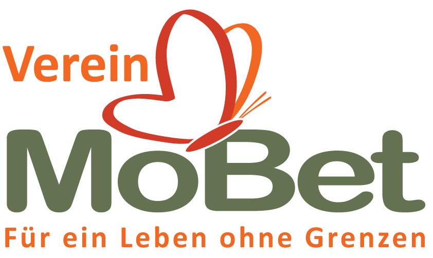 Verein MoBet