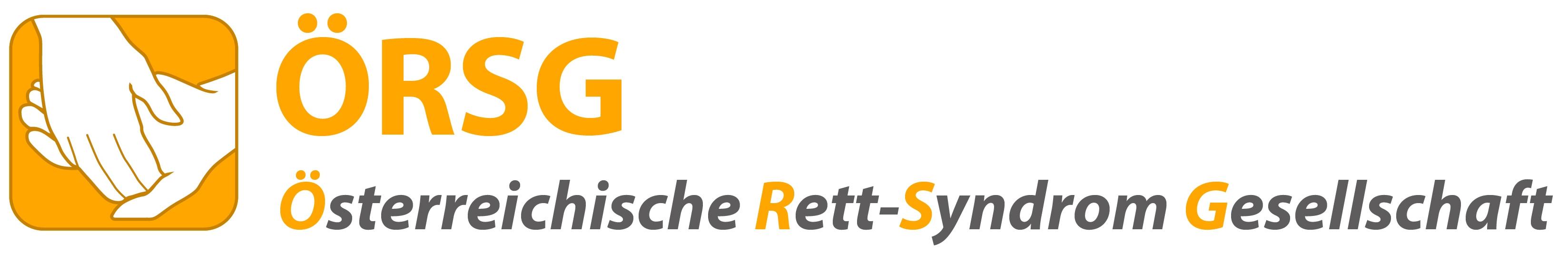 Österreichische Rett-Syndrom-Gesellschaft