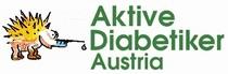 Aktive Diabetiker Austria