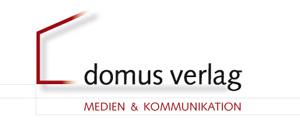 Domusverlag