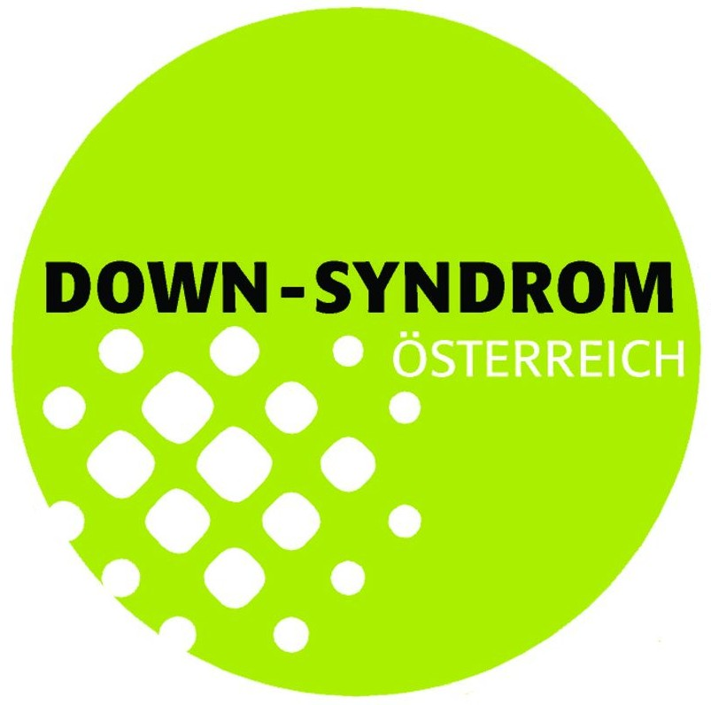 Down-Syndrom