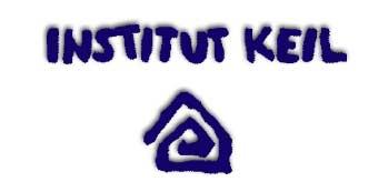 Institut Keil