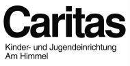 Caritas Kinder- und Jugendeinrichtung