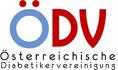 Österreichische Diabetikervereinigung