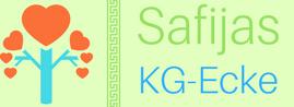 Kindergesundheit Safija